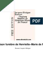 [Bossuet-Jacques-b_nigne]-Oraison-fun_bre-de-Henriette- Marie de France.pdf
