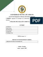UNIVERSIDAD-TÉCNICA-DE-AMBATO resumen.docx
