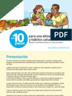 ALIMENTACION_SALUDABLE_