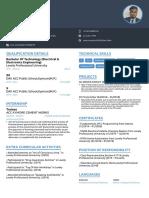 Zubair's Resume.pdf