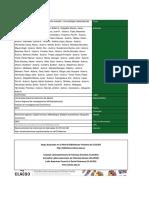 Geografía economica.pdf
