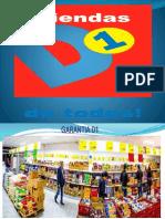 Tiendas D1.pptx