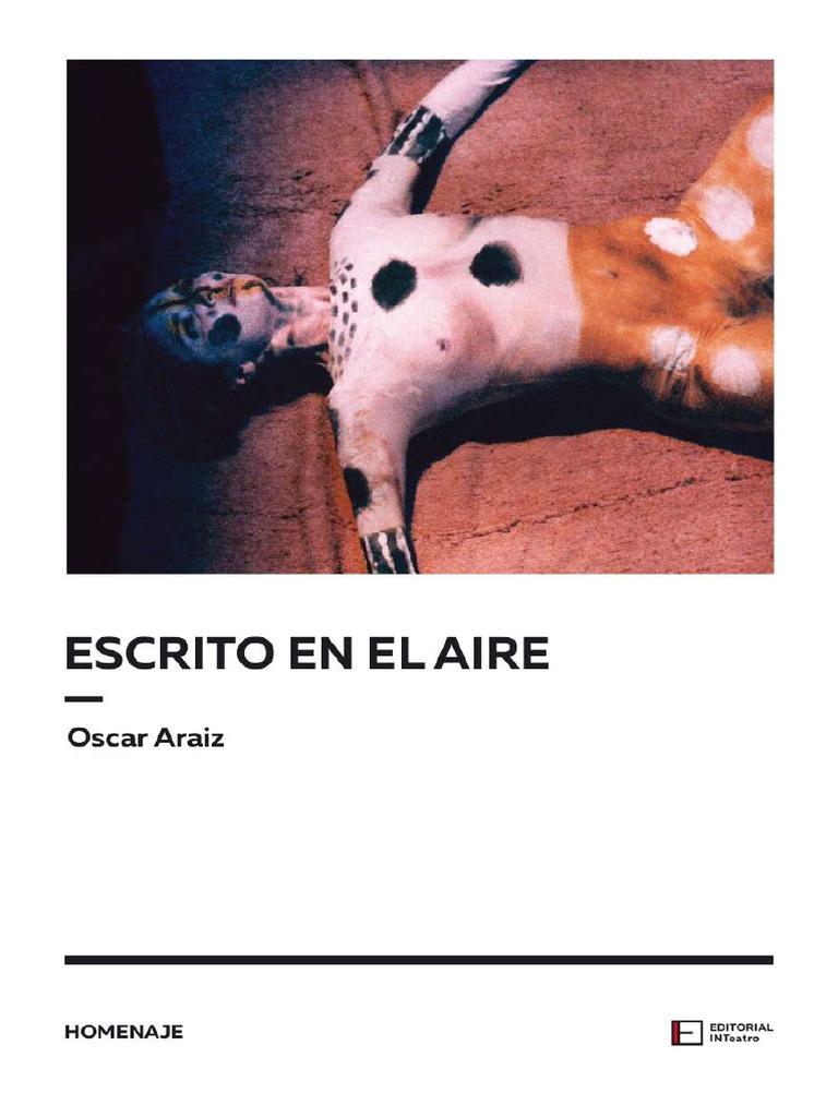 Fine art print terciopelo el Negro Labrador Perro Acuarela Helen Rose 675 de abril