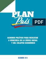 Plan País.pdf
