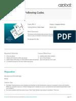 lesson1linefollowingcodes.CYLITevSTfSH38LJ85Ni9wEK.pdf
