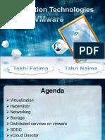 Virtualization_Technologies_Resar.ppt