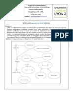 TD-N1-Use-Case-Corrige.pdf