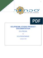 Eclipse Uml Studio Documentation