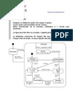 314576583-2-Exercices-en-UML.pdf