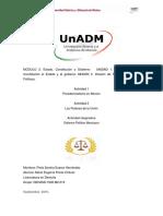 M2_U1_S3_MAFCH.docx