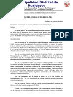 ACUERDO N° 2 - COMISIONES.doc