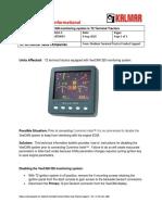 SB18TI0093-Disabling-T2-VeeCAN-320-Monitoring-Display-J1939