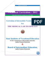 Medical Lab Technician ( PDFDrive.com ).pdf