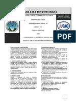 242-DERECHO-NOTARIAL-III.pdf
