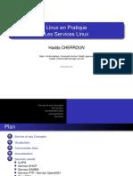 Linux_cours_Service2018