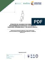 DOCUMENTO INVIMA ETSETICA Y CX conceptos.pdf