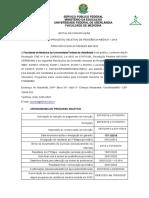 FaculdadedeMedicinadaUniversidadeFederaldeUberlandia-EditalPSU2020-20191002131233.pdf