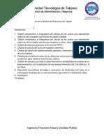 Indice Estructura de Capital.docx