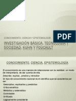 Conocimiento__Ciencia_y_Tecnologia_._CIENCIA_-_PARADIGMAS