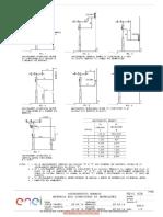 CNS-OMBR-MAT-18-0140-EDCE(PADRÃO DE ESTRUTURA REDE SECUNDARIA DE DISTRIBUIÇÃO) Anexos.pdf