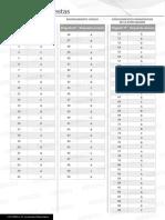 C25-EBAA-31-Avanzado Matemática.pdf