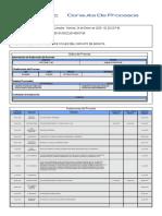 JUZ 22 CTO - RAD 2014 - 677