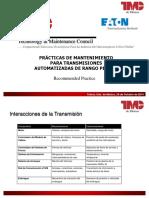 Max Martinis TMC 23 Mayo 2017