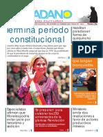El-Ciudadano-Edición-347