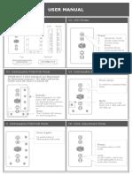 ARGB控制器使用手冊(英文版).pdf