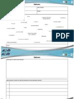 Ferramenta - Valores.pdf