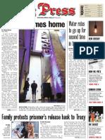 Tracy Press - Sept 20