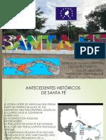 GEOGRAFIA SANTAFE.pptx