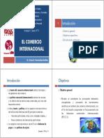 Tema_3_El_Comercio_Internacional