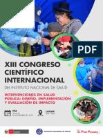FOLDER_DEL_CONGRESO_INTERNACIONAL-c.pdf