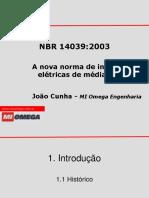 138703146-NBR-5414.pdf