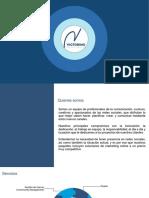 Propuesta redes sociales (Power Point)_Ruben_Garcia_Villacorta