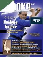 Budoka30.pdf