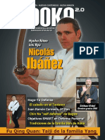 Budoka38.pdf