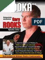 Budoka39.pdf