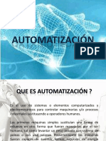 diapositivas-automatizacion-120425093933-phpapp01