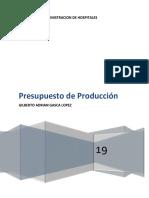 PRESUPUESTO DE PRODUCCION.docx