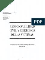 Apuntes_Derecho_07_responsabilidad