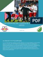 1-4-2-2-2-RB-Leipzig2-1.pdf