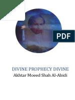 Divine-Prophecy-Divine-Download.pdf