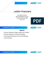 ADEX Gestión Financiera 201911 Cusco.pdf