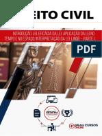 16768035-introducao-lei-eficacia-da-lei-aplicacao-da-lei-no-tempo-e-no-espaco-interpretacao-da-lei-lindb-parte-i
