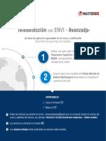 ENVI Avanzado - Proyecto Final