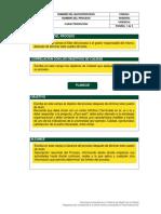 PLANTILLA-CARACTERIZACION.docx