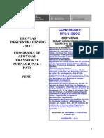 SP_CONV 98_2019_mtc_21_SBCC_APURIMAC_AYACUCHO_ESTUDIOS_BID.docx