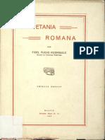 Carpetania Romana.pdf